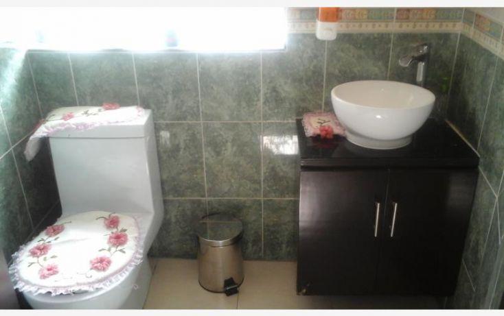 Foto de casa en venta en olimpo, parque residencial coacalco 1a sección, coacalco de berriozábal, estado de méxico, 1593746 no 06