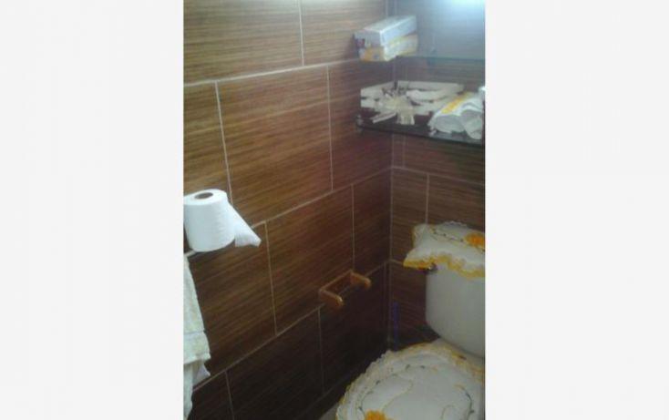 Foto de casa en venta en olimpo, parque residencial coacalco 1a sección, coacalco de berriozábal, estado de méxico, 1593746 no 07