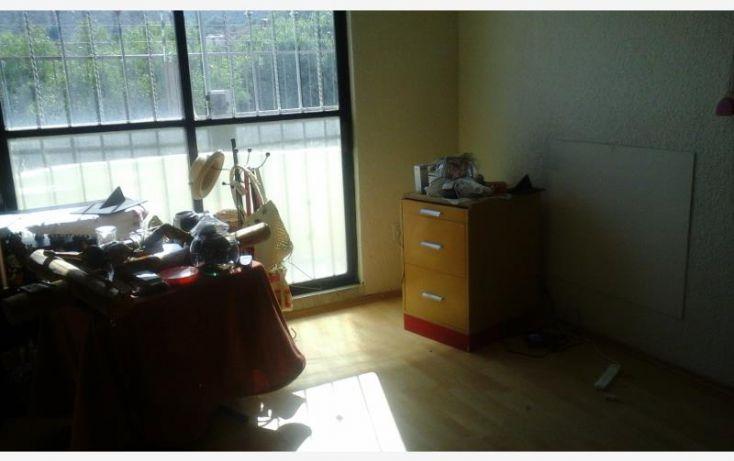 Foto de casa en venta en olimpo, parque residencial coacalco 1a sección, coacalco de berriozábal, estado de méxico, 1593746 no 08