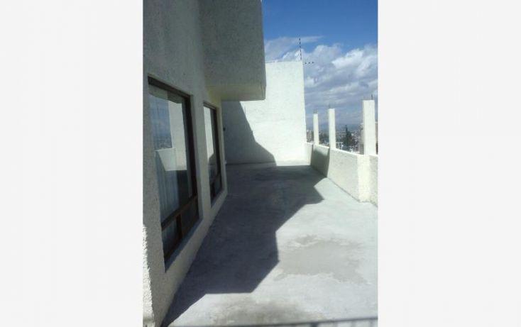 Foto de casa en venta en olimpo, parque residencial coacalco 1a sección, coacalco de berriozábal, estado de méxico, 1593746 no 11