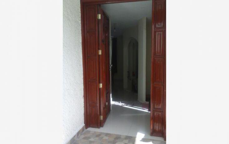 Foto de casa en venta en olimpo, parque residencial coacalco 1a sección, coacalco de berriozábal, estado de méxico, 1593746 no 13