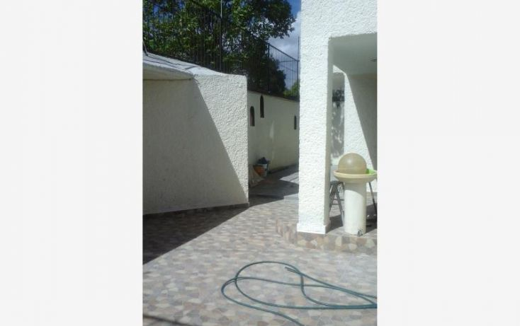 Foto de casa en venta en olimpo, parque residencial coacalco 1a sección, coacalco de berriozábal, estado de méxico, 1593746 no 14