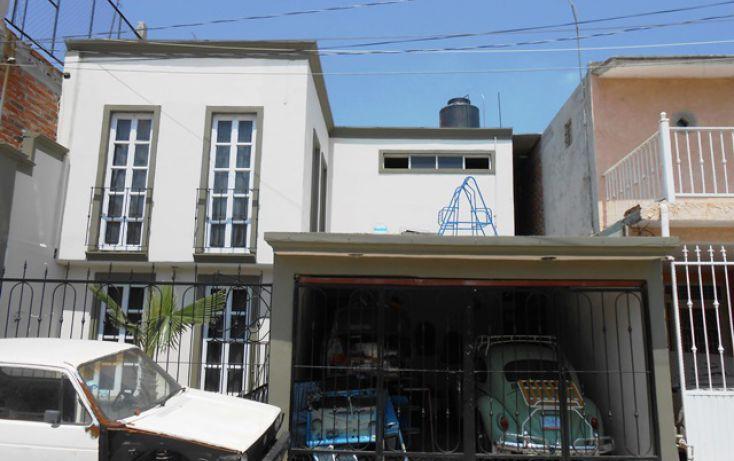 Foto de casa en venta en, olimpo, salamanca, guanajuato, 1234153 no 02