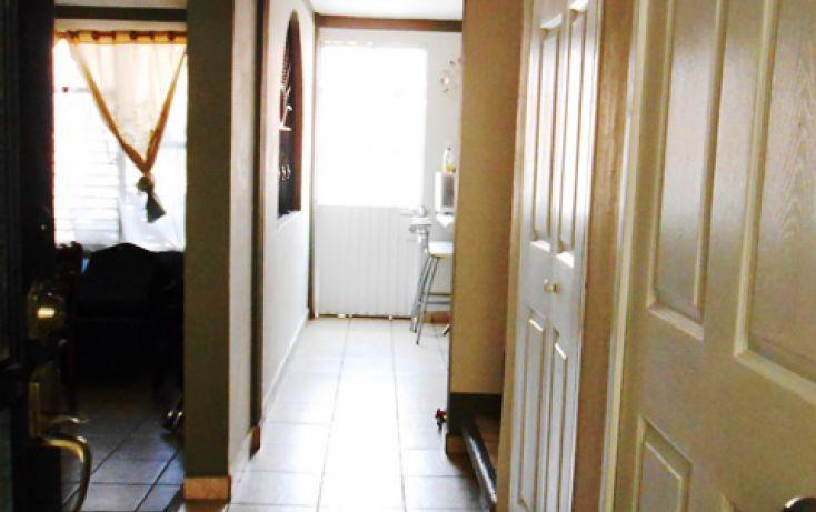 Foto de casa en venta en, olimpo, salamanca, guanajuato, 1234153 no 03