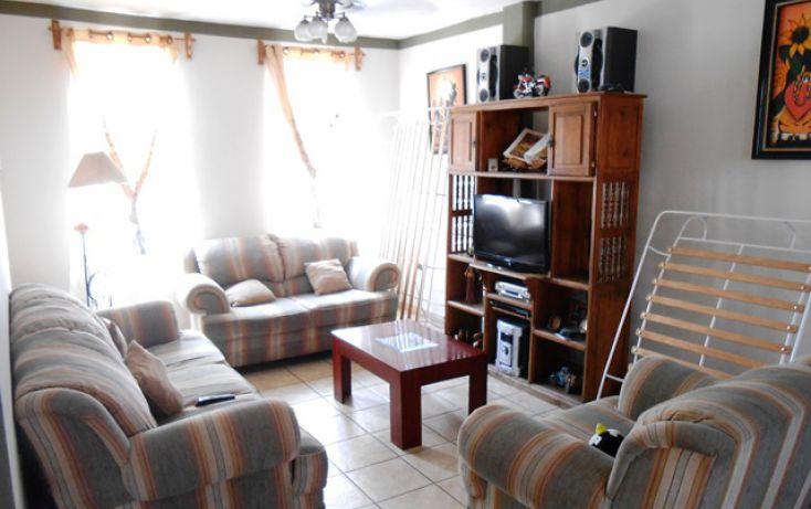 Foto de casa en venta en, olimpo, salamanca, guanajuato, 1234153 no 05