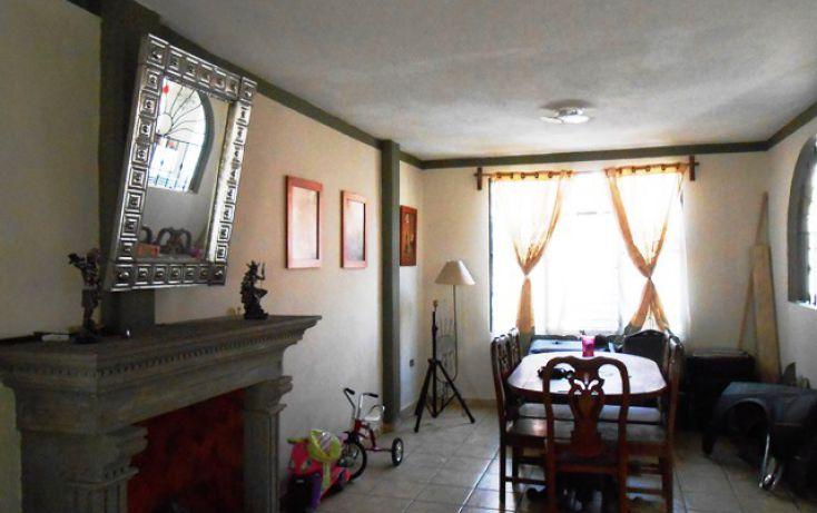 Foto de casa en venta en, olimpo, salamanca, guanajuato, 1234153 no 06