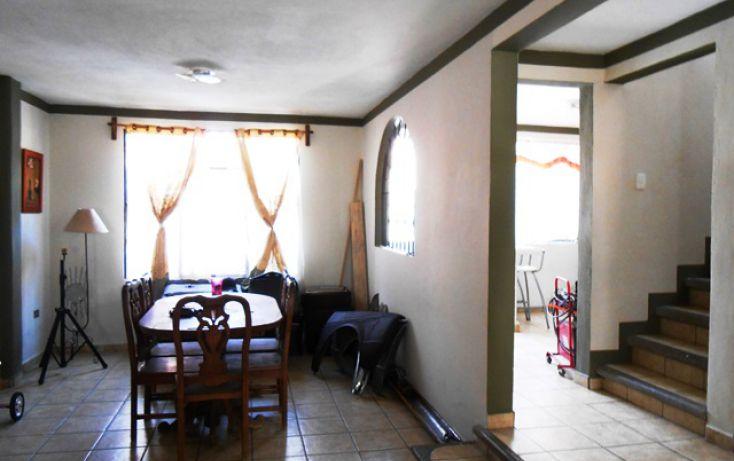 Foto de casa en venta en, olimpo, salamanca, guanajuato, 1234153 no 07