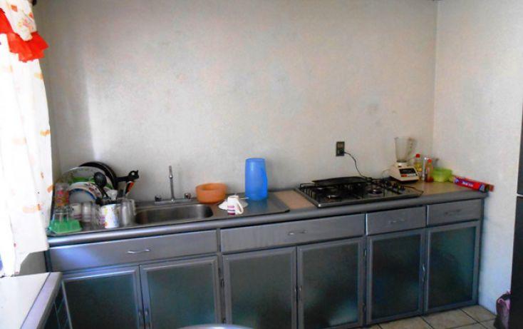 Foto de casa en venta en, olimpo, salamanca, guanajuato, 1234153 no 08