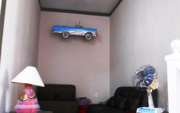 Foto de casa en venta en, olimpo, salamanca, guanajuato, 1234153 no 10