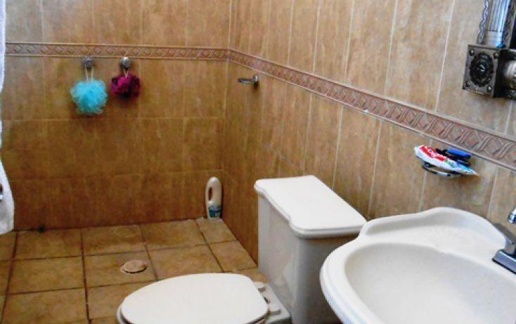 Foto de casa en venta en, olimpo, salamanca, guanajuato, 1234153 no 11