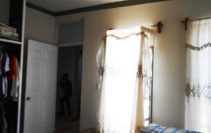 Foto de casa en venta en, olimpo, salamanca, guanajuato, 1234153 no 13