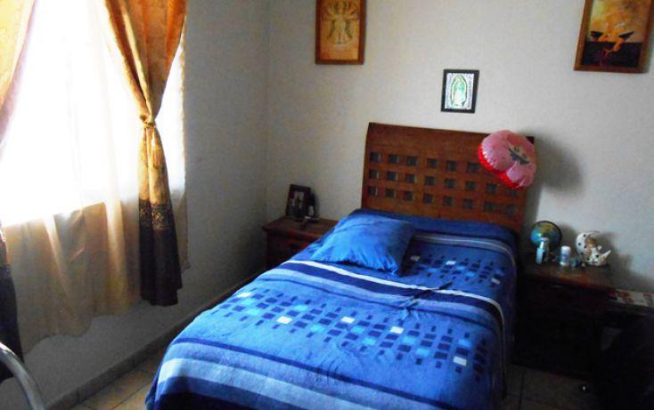 Foto de casa en venta en, olimpo, salamanca, guanajuato, 1234153 no 16