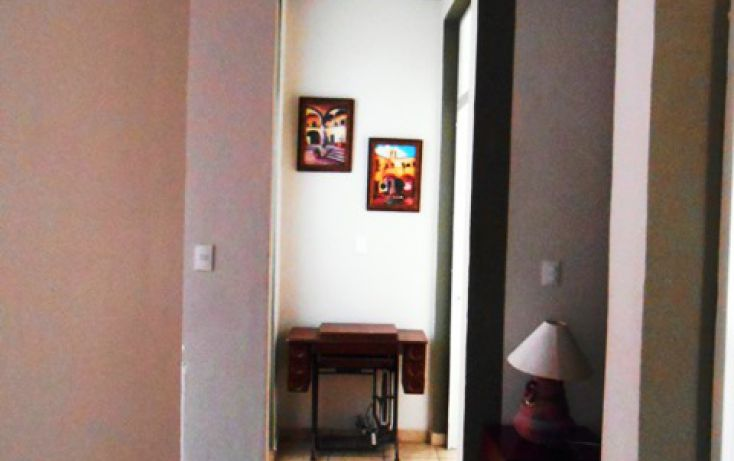 Foto de casa en venta en, olimpo, salamanca, guanajuato, 1234153 no 17