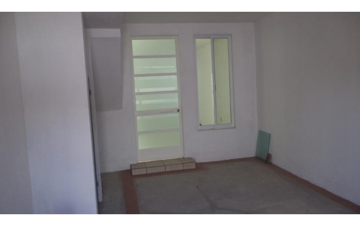 Foto de casa en venta en  , olimpo, salamanca, guanajuato, 1299885 No. 04