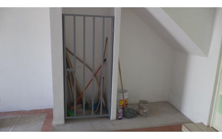 Foto de casa en venta en  , olimpo, salamanca, guanajuato, 1299885 No. 05