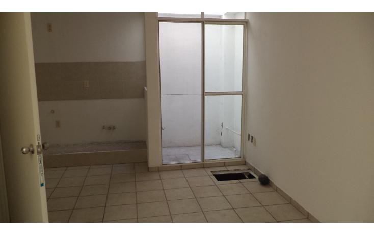Foto de casa en venta en  , olimpo, salamanca, guanajuato, 1299885 No. 06