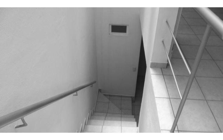 Foto de casa en venta en  , olimpo, salamanca, guanajuato, 1299885 No. 12