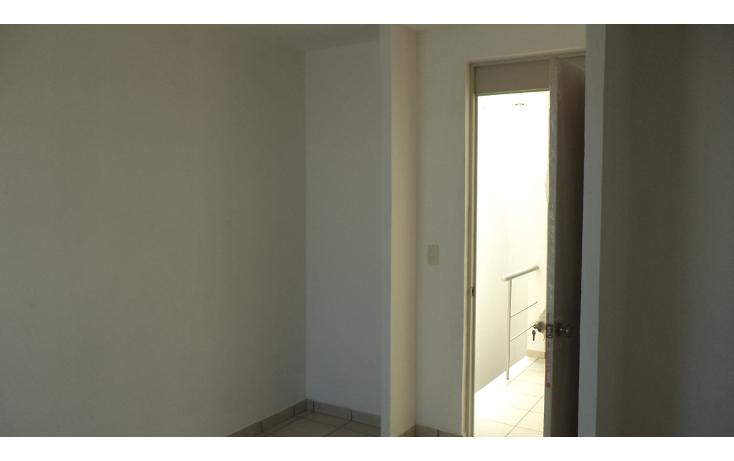 Foto de casa en venta en  , olimpo, salamanca, guanajuato, 1299885 No. 14