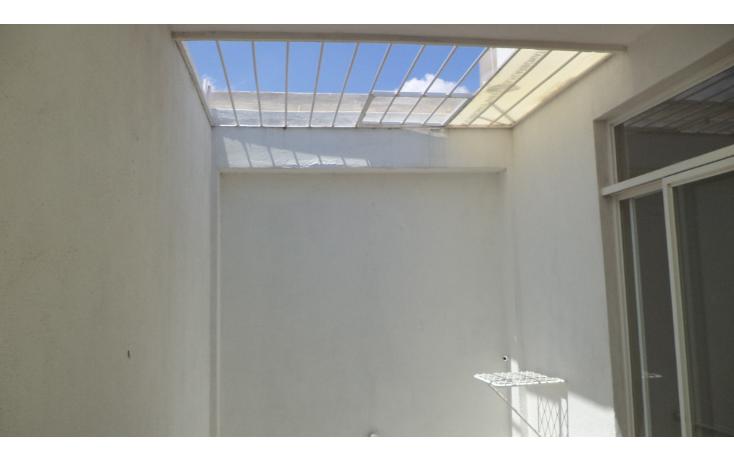 Foto de casa en venta en  , olimpo, salamanca, guanajuato, 1299885 No. 18