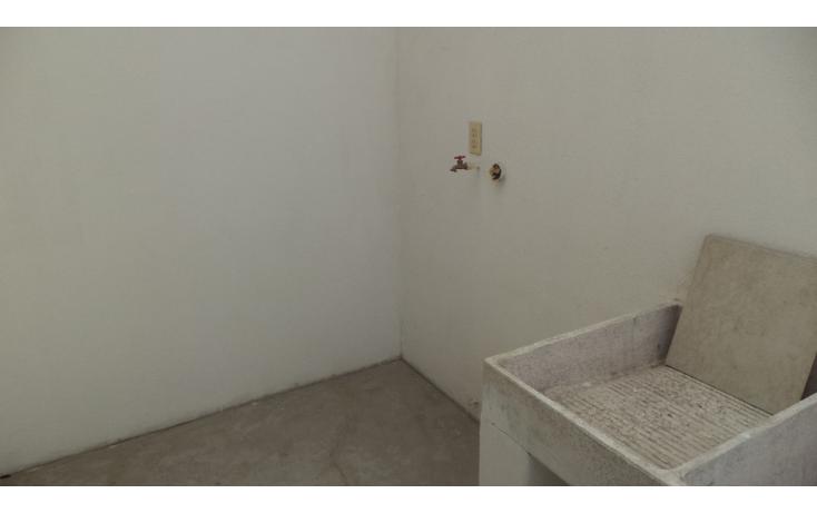 Foto de casa en venta en  , olimpo, salamanca, guanajuato, 1299885 No. 19