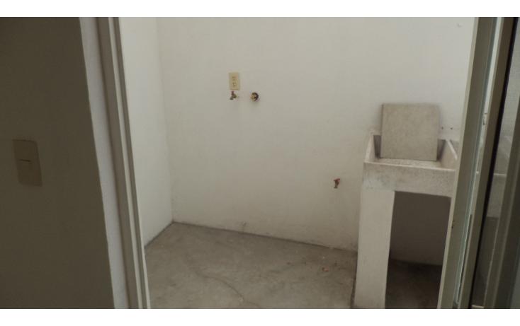 Foto de casa en venta en  , olimpo, salamanca, guanajuato, 1299885 No. 20