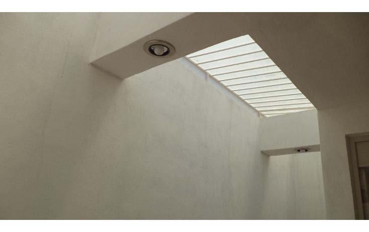 Foto de casa en venta en  , olimpo, salamanca, guanajuato, 1299885 No. 21