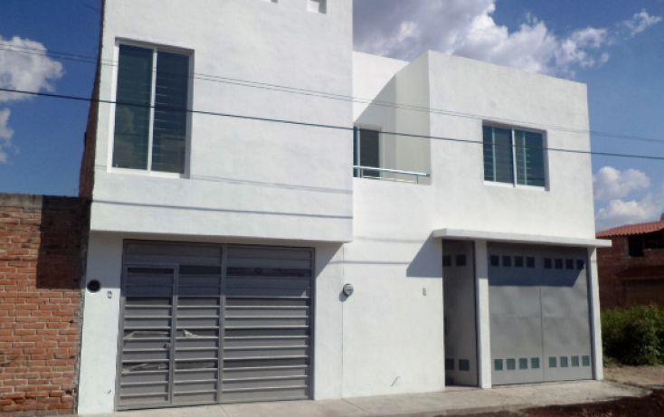 Foto de casa en venta en, olimpo, salamanca, guanajuato, 1300867 no 01