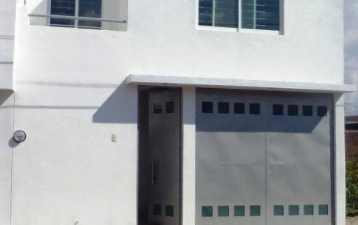 Foto de casa en venta en, olimpo, salamanca, guanajuato, 1300867 no 02