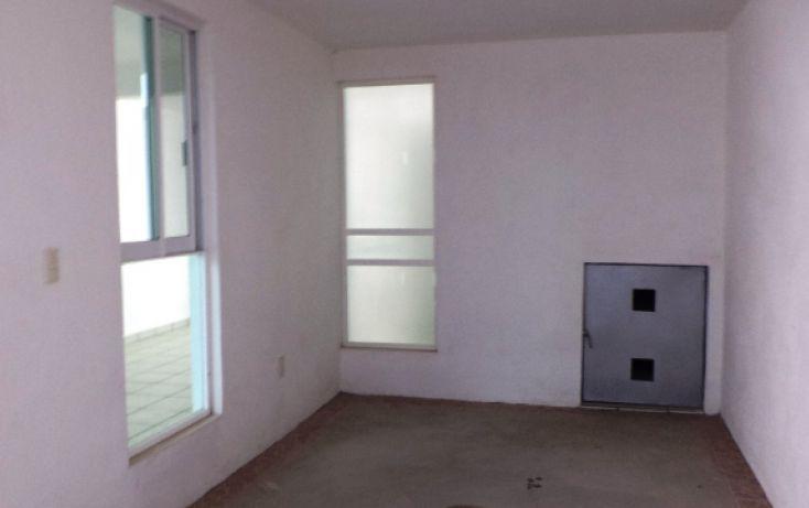 Foto de casa en venta en, olimpo, salamanca, guanajuato, 1300867 no 03