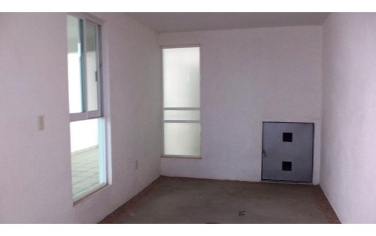 Foto de casa en venta en  , olimpo, salamanca, guanajuato, 1300867 No. 03