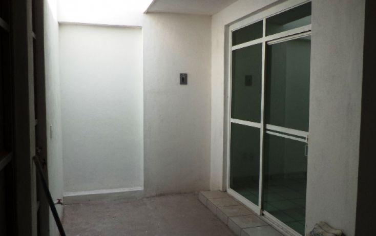 Foto de casa en venta en, olimpo, salamanca, guanajuato, 1300867 no 04