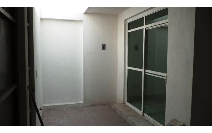 Foto de casa en venta en  , olimpo, salamanca, guanajuato, 1300867 No. 04