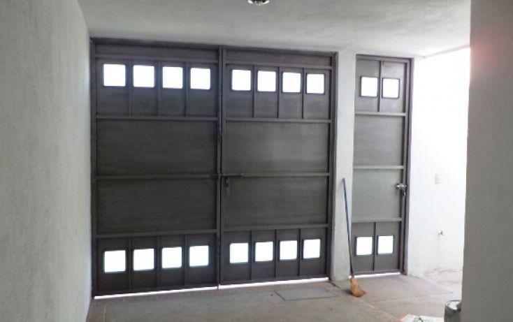 Foto de casa en venta en, olimpo, salamanca, guanajuato, 1300867 no 05