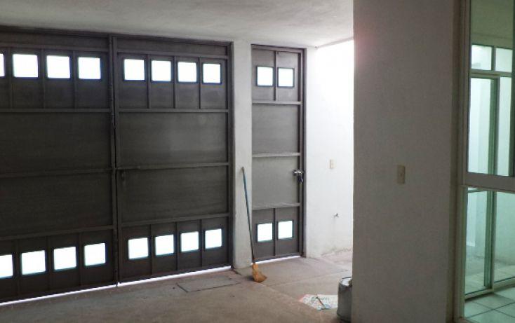 Foto de casa en venta en, olimpo, salamanca, guanajuato, 1300867 no 06