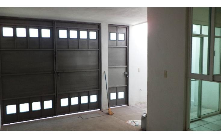 Foto de casa en venta en  , olimpo, salamanca, guanajuato, 1300867 No. 06