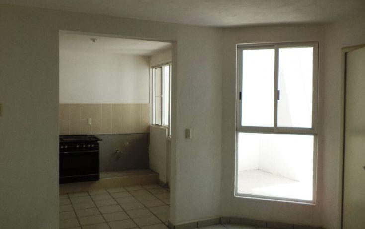 Foto de casa en venta en, olimpo, salamanca, guanajuato, 1300867 no 07