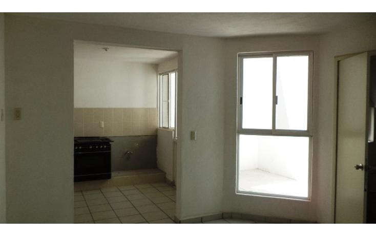 Foto de casa en venta en  , olimpo, salamanca, guanajuato, 1300867 No. 07