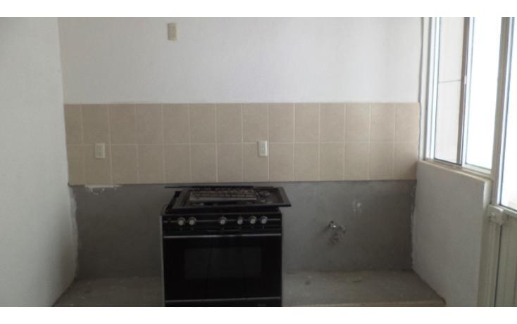 Foto de casa en venta en  , olimpo, salamanca, guanajuato, 1300867 No. 08