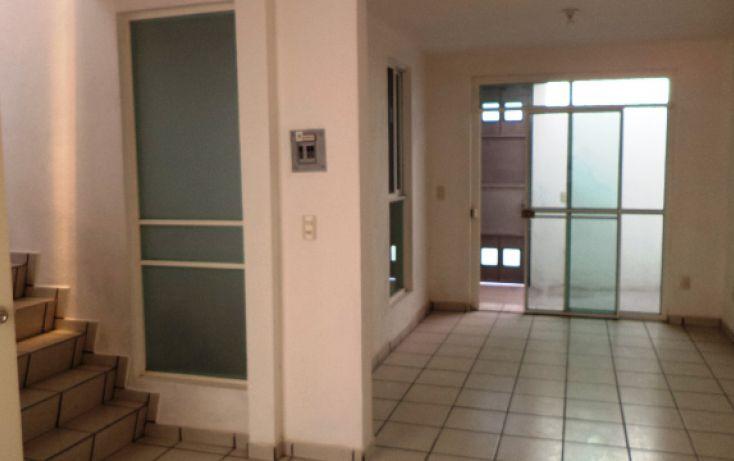 Foto de casa en venta en, olimpo, salamanca, guanajuato, 1300867 no 09