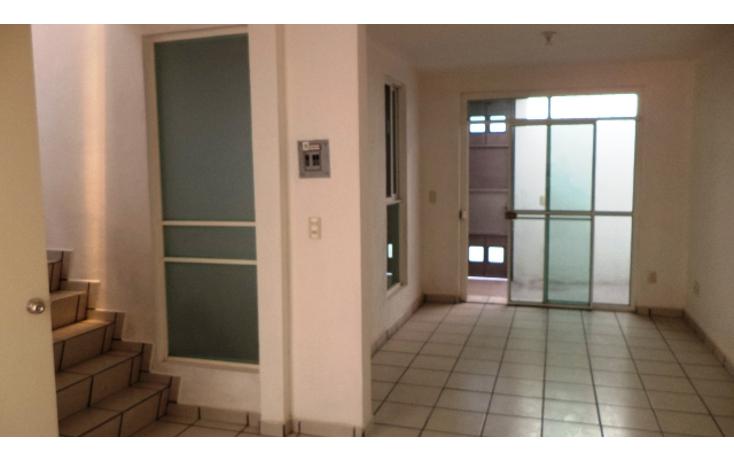 Foto de casa en venta en  , olimpo, salamanca, guanajuato, 1300867 No. 09
