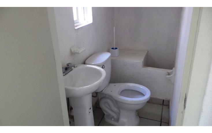 Foto de casa en venta en  , olimpo, salamanca, guanajuato, 1300867 No. 10