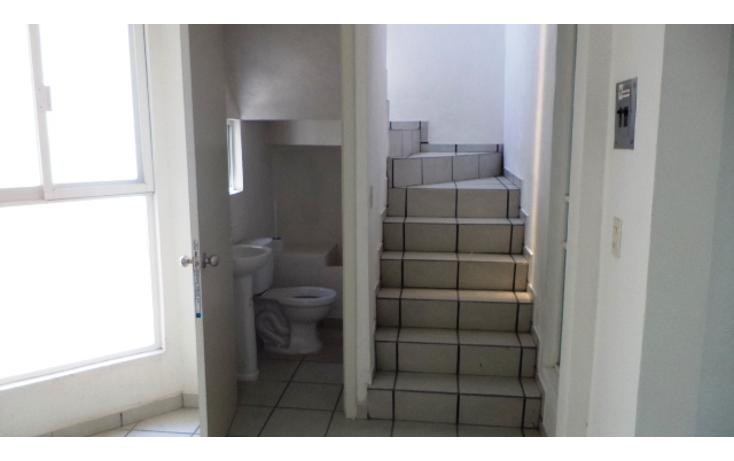 Foto de casa en venta en  , olimpo, salamanca, guanajuato, 1300867 No. 11