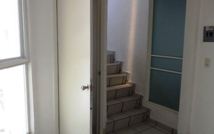 Foto de casa en venta en, olimpo, salamanca, guanajuato, 1300867 no 12