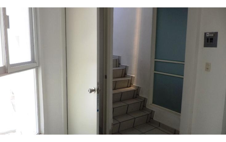 Foto de casa en venta en  , olimpo, salamanca, guanajuato, 1300867 No. 12