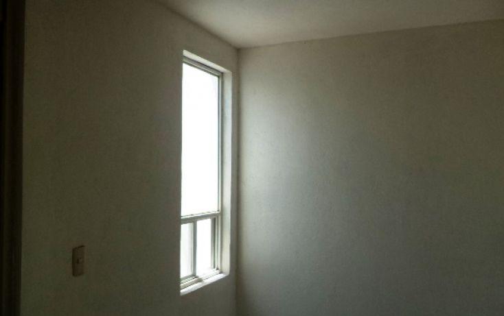 Foto de casa en venta en, olimpo, salamanca, guanajuato, 1300867 no 14