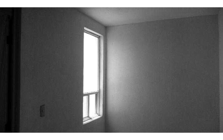 Foto de casa en venta en  , olimpo, salamanca, guanajuato, 1300867 No. 14