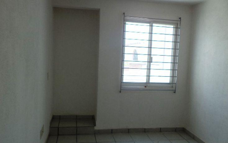 Foto de casa en venta en, olimpo, salamanca, guanajuato, 1300867 no 16