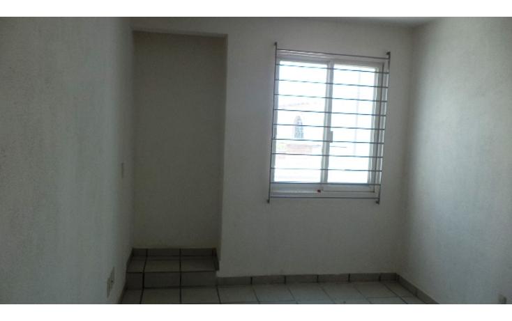 Foto de casa en venta en  , olimpo, salamanca, guanajuato, 1300867 No. 16