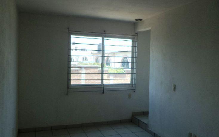 Foto de casa en venta en, olimpo, salamanca, guanajuato, 1300867 no 17