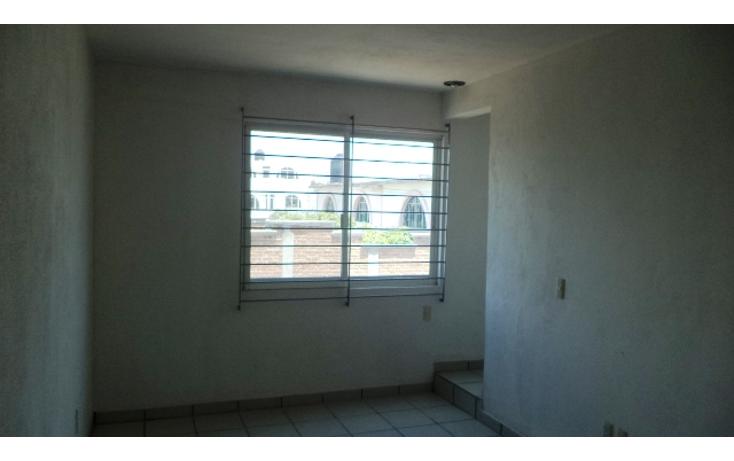 Foto de casa en venta en  , olimpo, salamanca, guanajuato, 1300867 No. 17